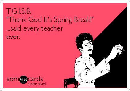 Mrs Mama Spring Break Here Mama Comesscript Functionisog