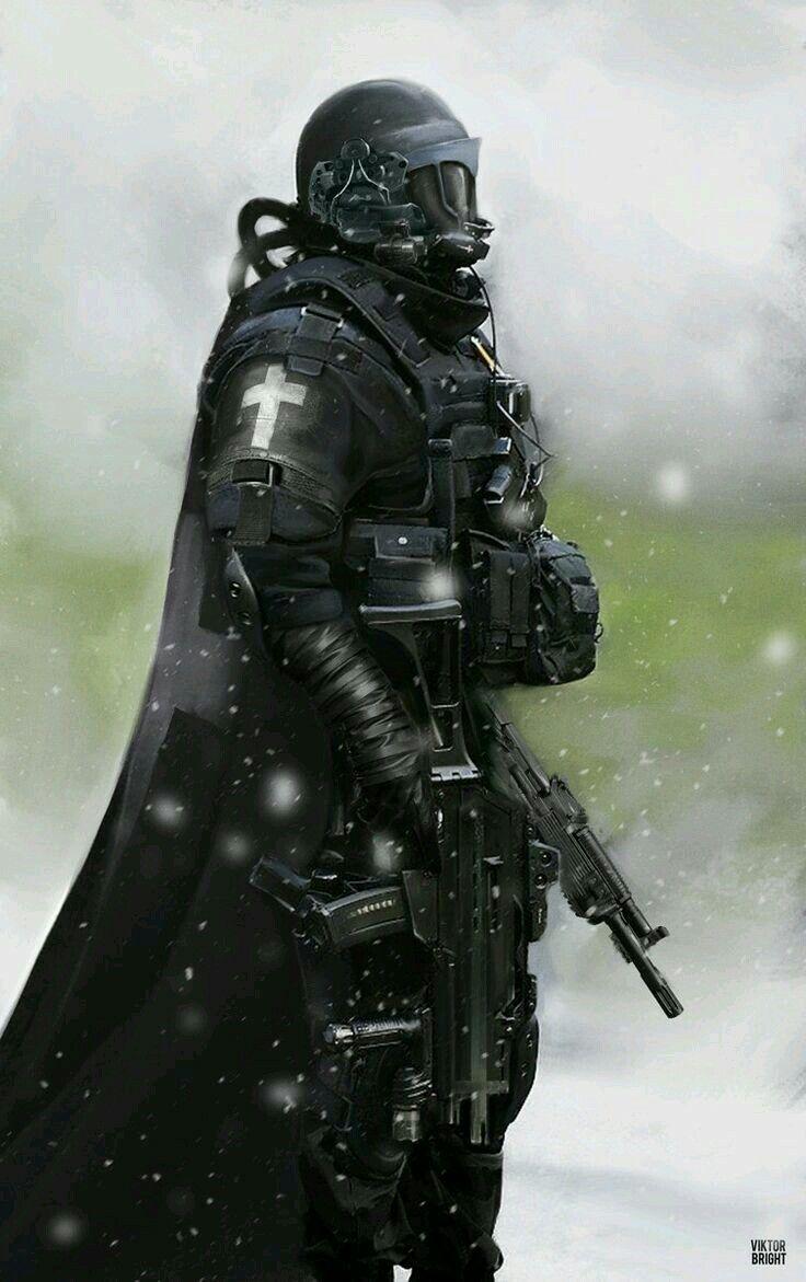 black templar  images character art sci fi