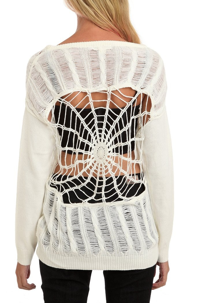 I would never be able to wear this out of the house bc my mom would kill me but it's totally adorable