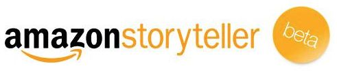 Amazon storyteller- We used this to create a storyboard of our plan for our final piece.