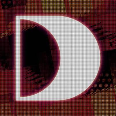 Feel The Muzik - Mike Dunn Pres. The MD X-Spress