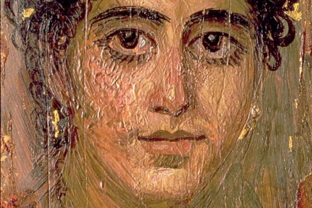 Kvinder i Rom