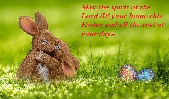 Inspirational Easter Messages 2019 Easter Greetings Messages Quotes Inspirational Easter Messages Easter Greetings Messages Easter Messages