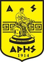AS Aris logo.png