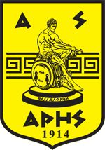 AS Aris logo.png