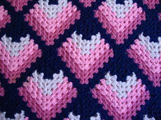Feito a Mãe: Colcha em lã