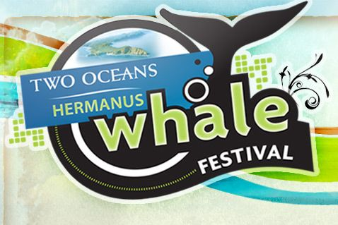 Hermanus Whale Festival | 20 - 28 September | Hermanus
