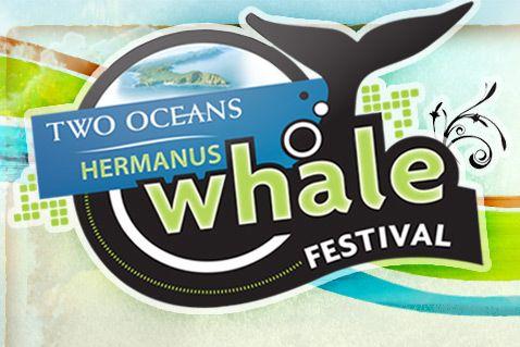 Hermanus Whale Festival | 20 - 28 September | Hermanus