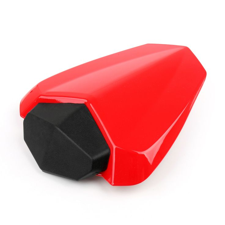 Mad Hornets - Seat Cowl Rear Cover for Yamaha YZF R1 (2009-2014) Red, $59.99 (http://www.madhornets.com/seat-cowl-rear-cover-for-yamaha-yzf-r1-2009-2014-red/)