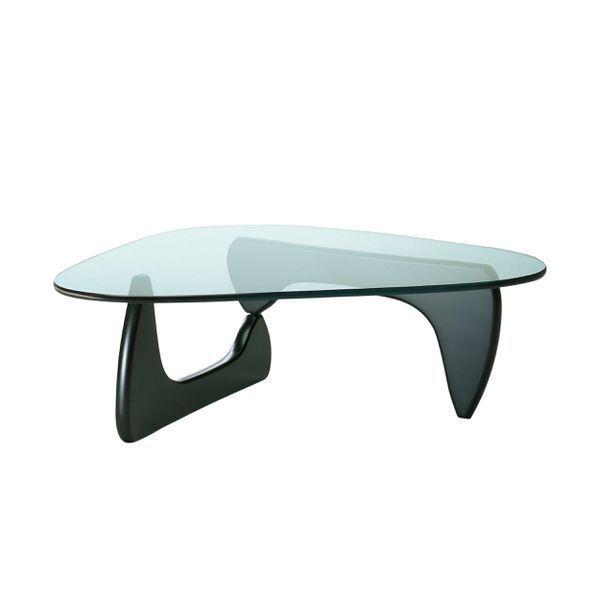 Coffee Table Couchtisch In 2020 Wohnzimmertische Designklassiker Couchtisch Design