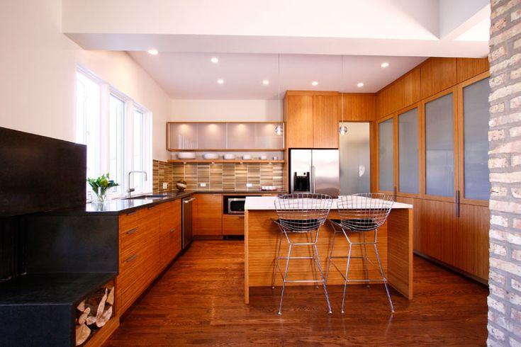 Sacramento Residence | Studio Nigro Architecture