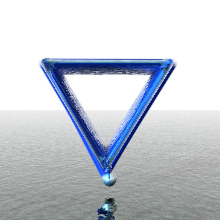 38 best alchemy symbols images on pinterest alchemy