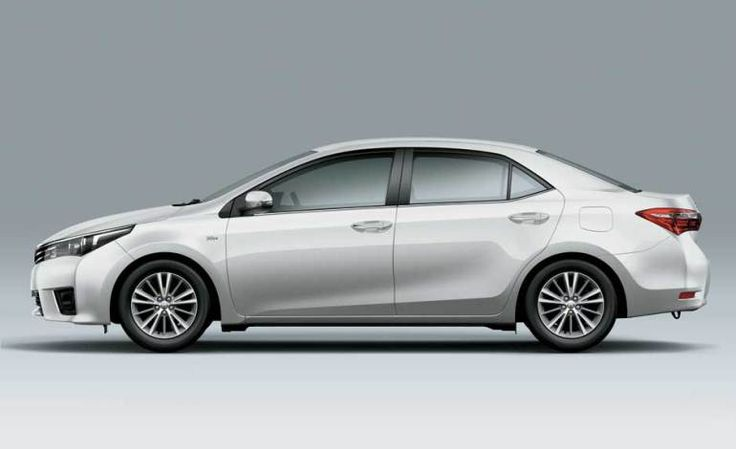 Limpahan Fitur di All New Toyota Corolla Altis 2016 - http://www.rancahpost.co.id/20160453050/limpahan-fitur-di-new-toyota-corolla-altis-2016/