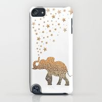 iPod Touch Cases | Page 4 of 80 | Society6