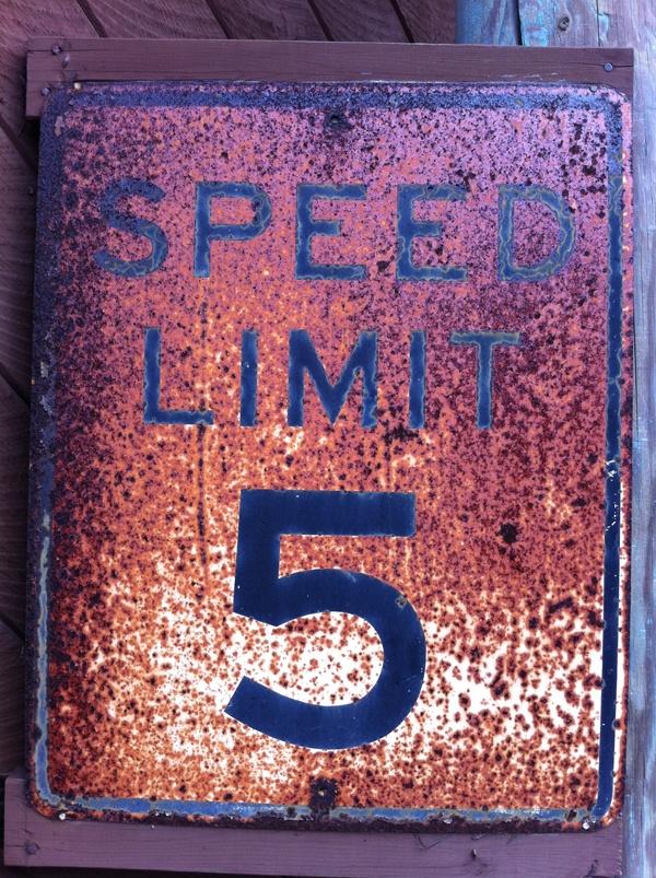 My limit ? No limits =)