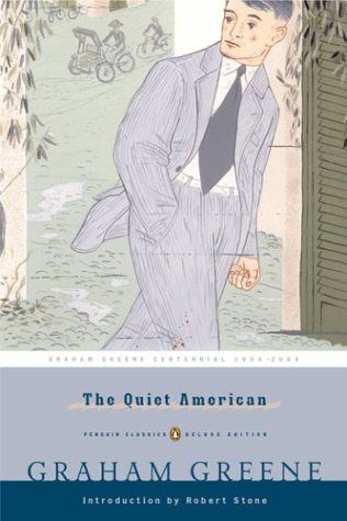 The Quiet American (Penguin Classics Deluxe Edition) by G... http://smile.amazon.com/dp/0143039024/ref=cm_sw_r_pi_dp_CH4vxb0XR4058