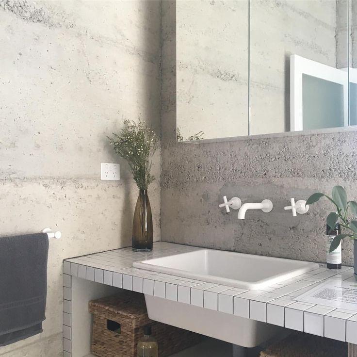 The Nature Inspired Eco House in Perth, WA, Australia. Photography Jessica Colvin