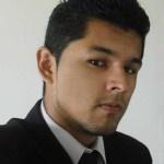 Jair Rebello, administrador do Escola Sites