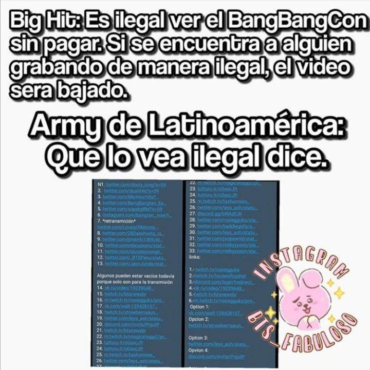 Memes Bts Shared Folder Army S Amino Amino Shared Folder Bts Memes