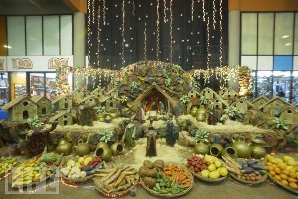 Polish Christmas Decorations