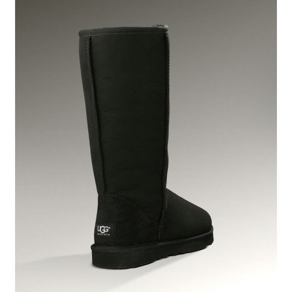 Big UGG boots. Simple and elegant.All are free shipping.