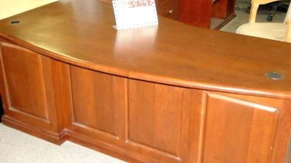 Used Desks For Home Office Home Office Furniture Desk Small Home Office Furniture Wood Corner Desk