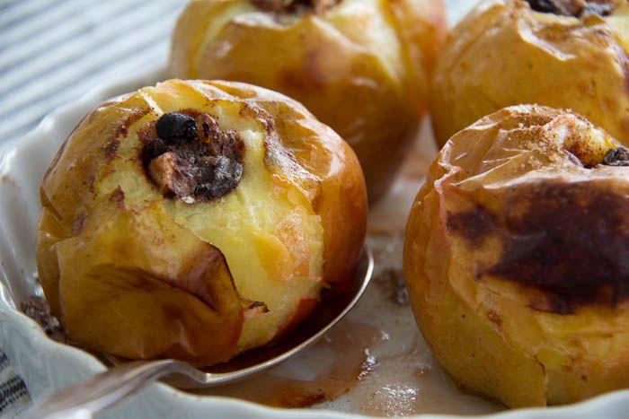 bagte æbler-2