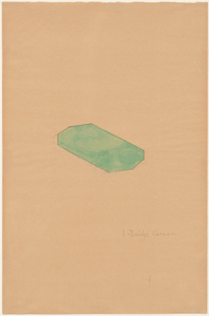 https://www.moma.org/collection/works/34243?locale=en