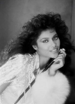 Vanity Denise Matthews (January 4, 1959) February 15, 2016) kidney failure age 57