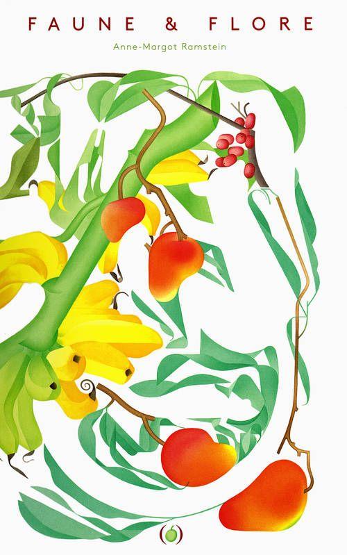 Faune et flore, Le livre des animaux cachés