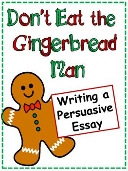 essay it the best persuasive essays ideas persuasive esl academic  the best persuasive essays ideas persuasive christmas writing persuasive essay