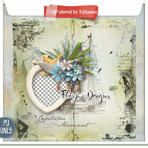 http://florjuscrap.over-blog.com/2016/06/mini-kit-1-euro-et-freebie.html