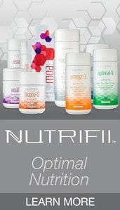 Ariix-Products-NUTRIFII