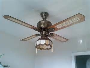 Search Ceiling fans on sale ontario. Views 94126.