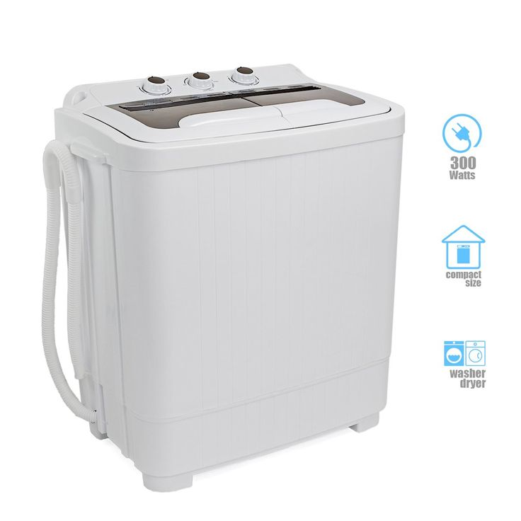 portable washing machine rv washer dryer and combo washer dryer