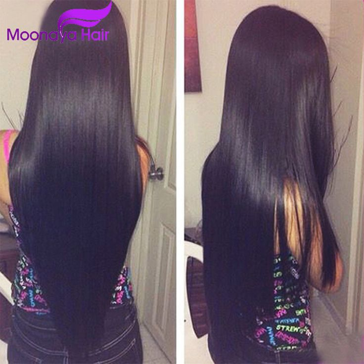 High Quality Straight Hair Crochet-Buy Cheap Straight Hair Crochet ...