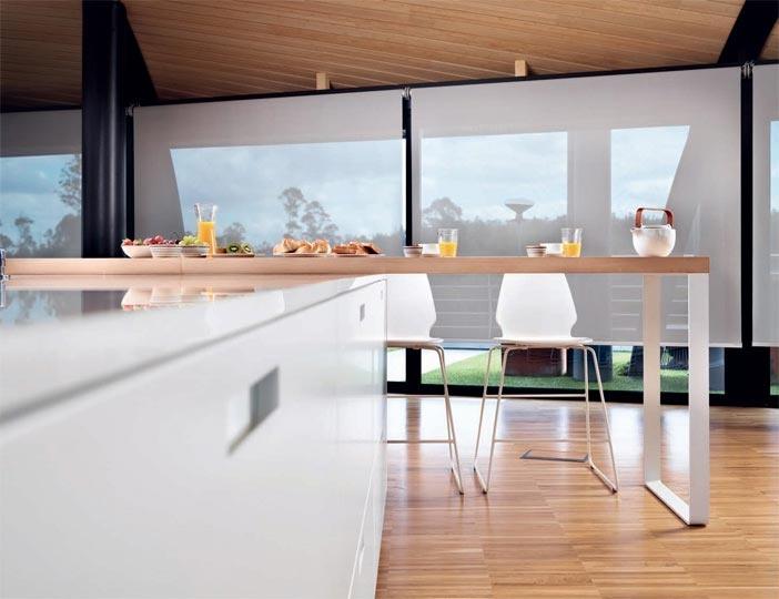 Mejores 18 imágenes de Karmel Kitchen Design en Pinterest | Cocinas ...