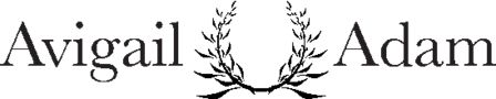 Avigail Adam, jewelery, headbands, crown, wreath, goddess, headband, bridal jewelry, wedding jewellery, bridal, bracelets, bring out your inner Greek goddess.