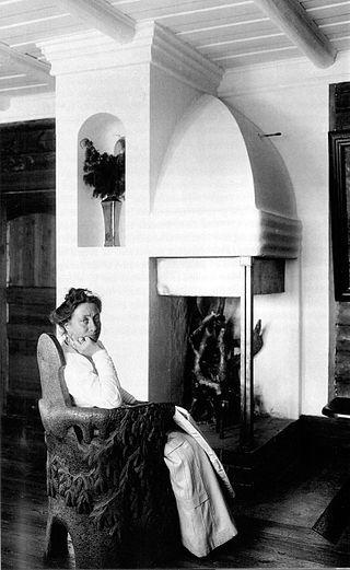 Evabonnierphotoca1905 - Eva Bonnier – Wikipedia