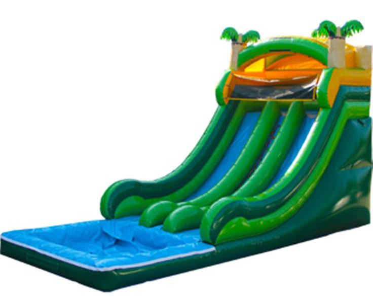 >> Click to Buy << (China Guangzhou) manufacturers selling inflatable slides,Pool slides,  CHA-215 #Affiliate