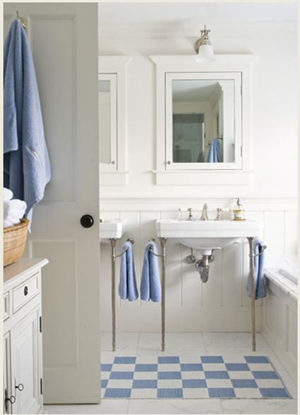 The 57 best BATHROOM images on Pinterest | Bathroom, Bathrooms and Bathroom Design Gray Html on gray front stoop designs, gray wall designs, gray colored bathrooms, gray living room interior, gray tables, updated bathrooms designs, master bedroom designs, gray color designs, gray painted bathrooms, gray office design, gray bedroom, gray painting, gray marble bathrooms, gray closets, gray room designs, gray interior designs, gray foyer designs, gray photography, gray bath, gray living room decorating,