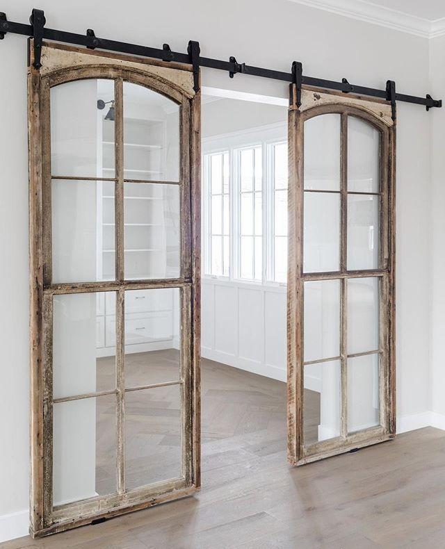 Would be super cute for a screen door #bilds …