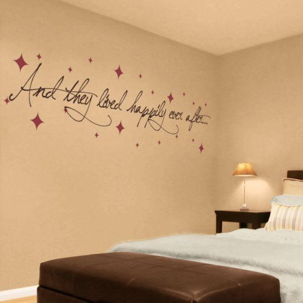 79 best Dorm images on Pinterest | Bedroom, Bedroom ideas and Bedrooms