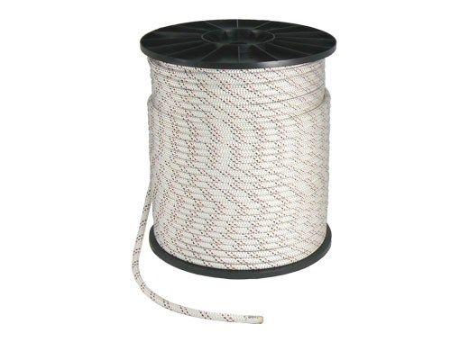 20m Beal 10.5mm Antipodes Static Rope Per Metre