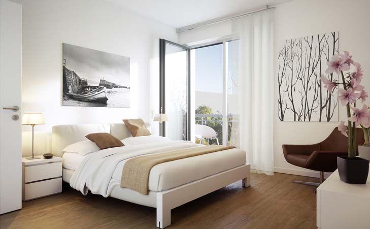 ber ideen zu bodentiefe fenster auf pinterest dunkelgraue zimmer sch ner wohnen. Black Bedroom Furniture Sets. Home Design Ideas