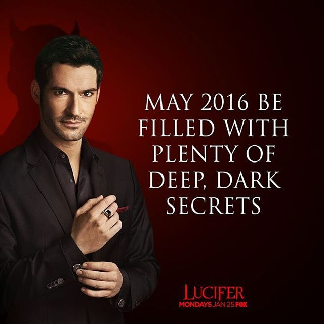 359 Best Images About Lucifer Tv Series On Pinterest: 120 Best Images About MY TV On Pinterest