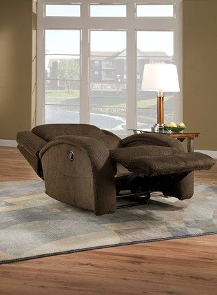 Find This Pin And More On Best Seat In The House By Pierce Home Furnishings.