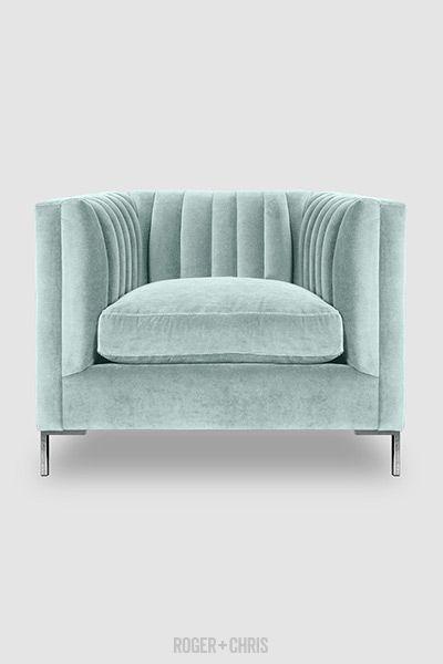 Best 25+ Modern sofa designs ideas on Pinterest | Couch ...