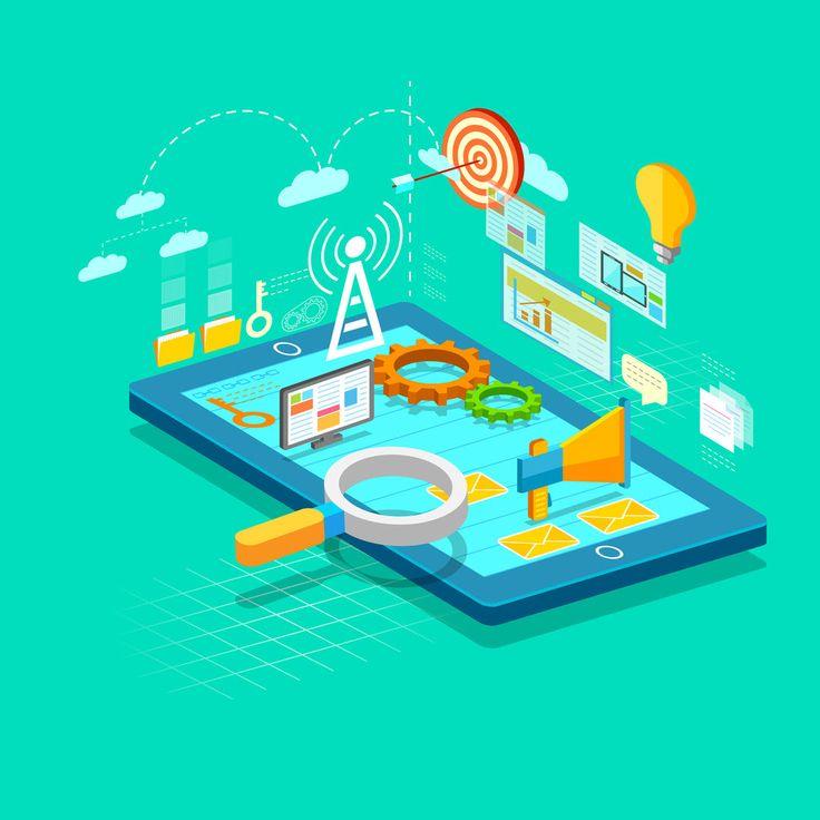 📣 Кто скажет, сколько существует видов конфигураций для оптимизации сайта под мобильные устройства?😋  👉Подробности:https://umobilizer.ru/blog/dinamicheskaya-mobilnaya-versiya-saita  #uMobilizer #Блог #Новости #SEO #Digital #Маркетинг