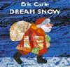 A complete list of Eric Carle books with overviews, sorted by date.
